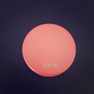 Tarte Amazonian Clay 12-Hour Blush in tipsy color